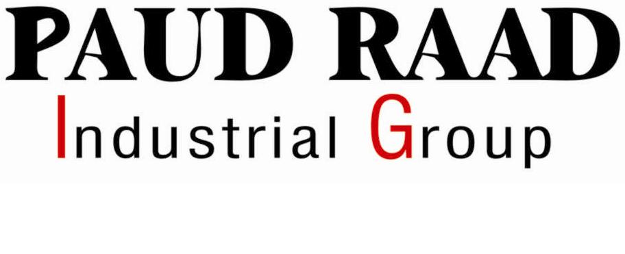 PaudRaad Insustrial Group