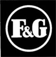 RCD/MCB(F&G)