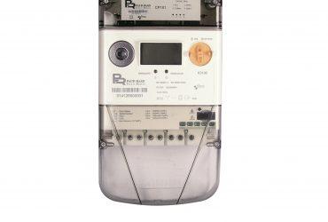 k3100 دستگاه اندازه گیری سه فاز