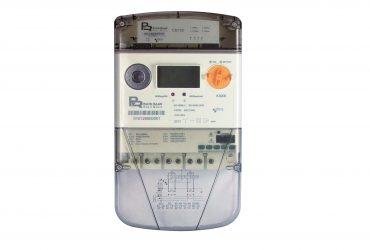 k3200 دستگاه اندازه گیری سه فاز