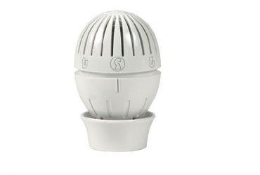 R470 Thermostatic heads  (Giacomini)